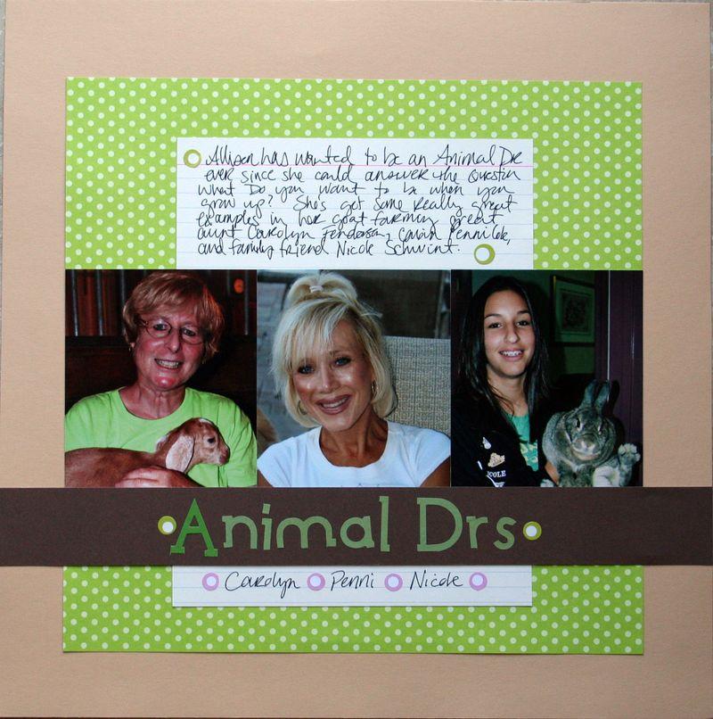 Animaldrs