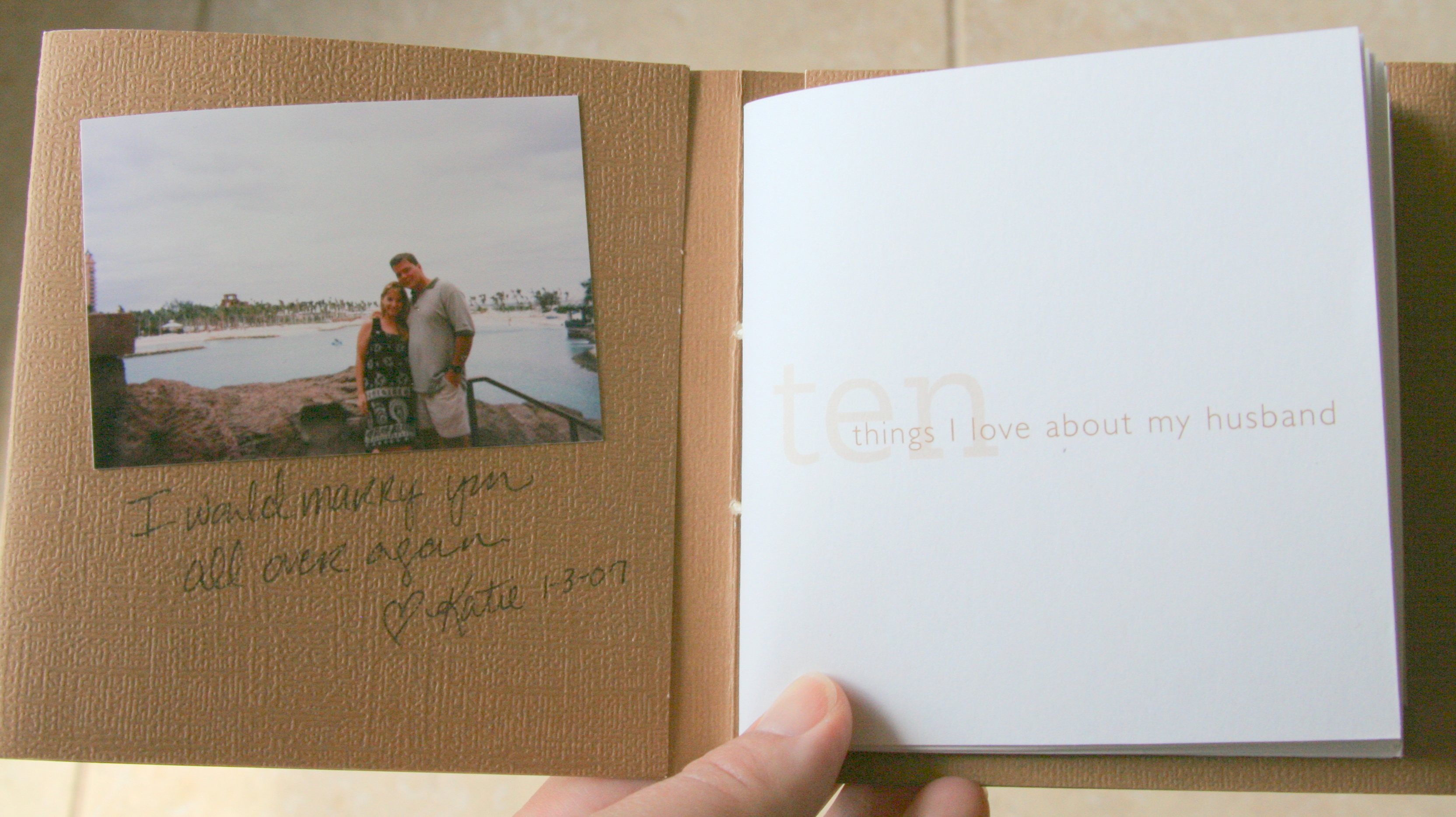 Scrapbook ideas relationships - For More Ideas About Scrapbooking Your Marriage Or Relationship Check Out These Items