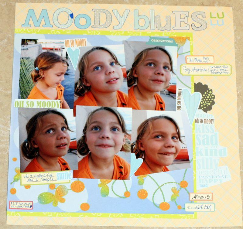 Moodyblues