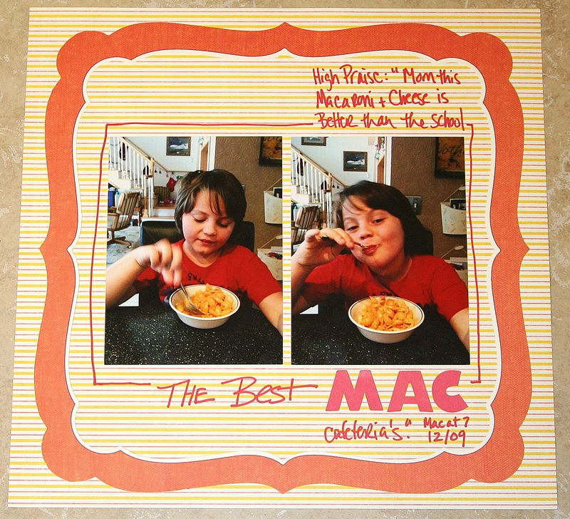 Thebestmac