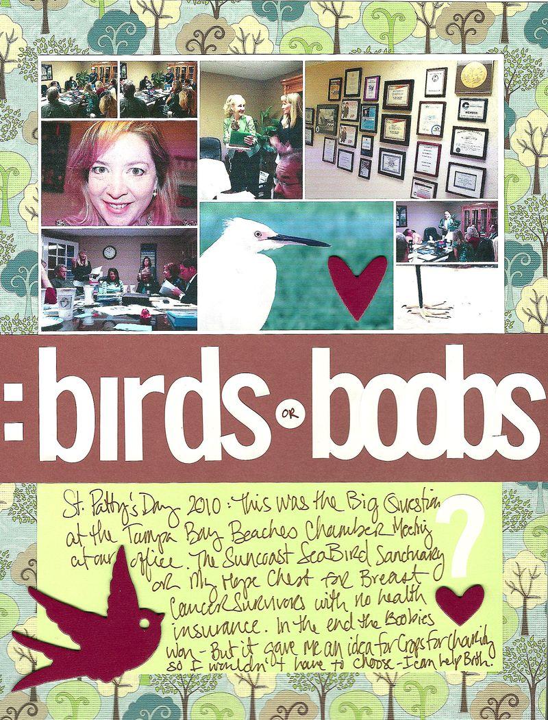 Birdsorboobs