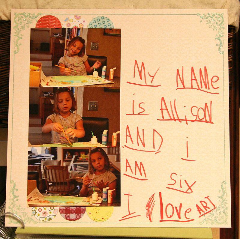 Allison6
