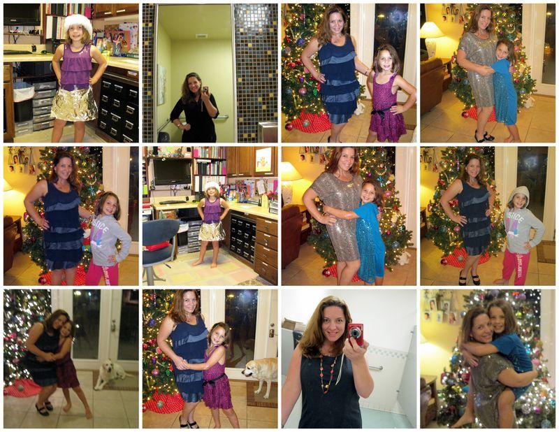 2011 12 DECEMBER15