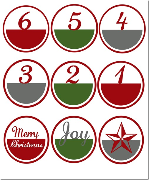Christmastagnumbers1-6_copy_thumb[3]