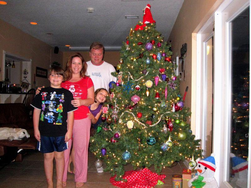 Dec22family