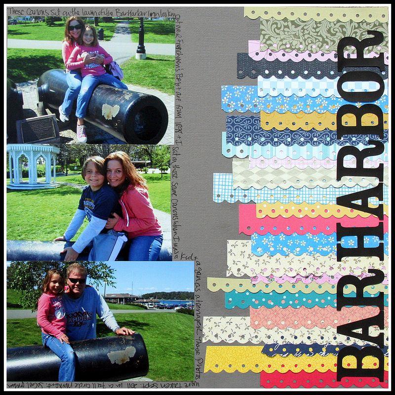 Barharbor