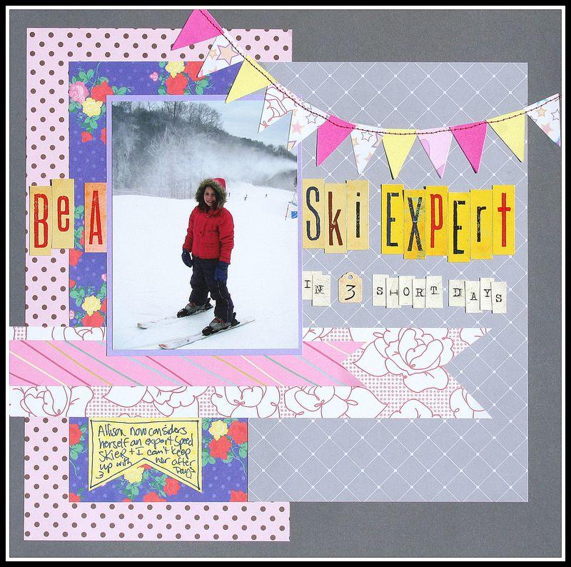 Skiexpert