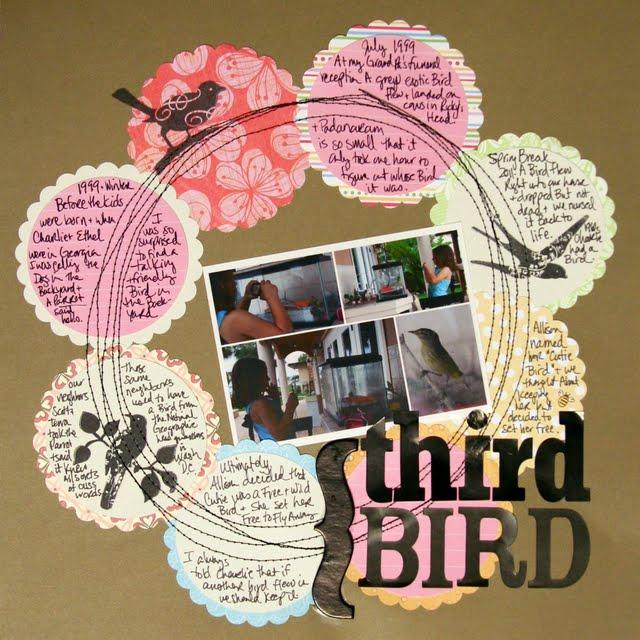 Third%2520bird
