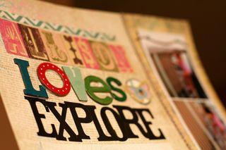 Exploredetails