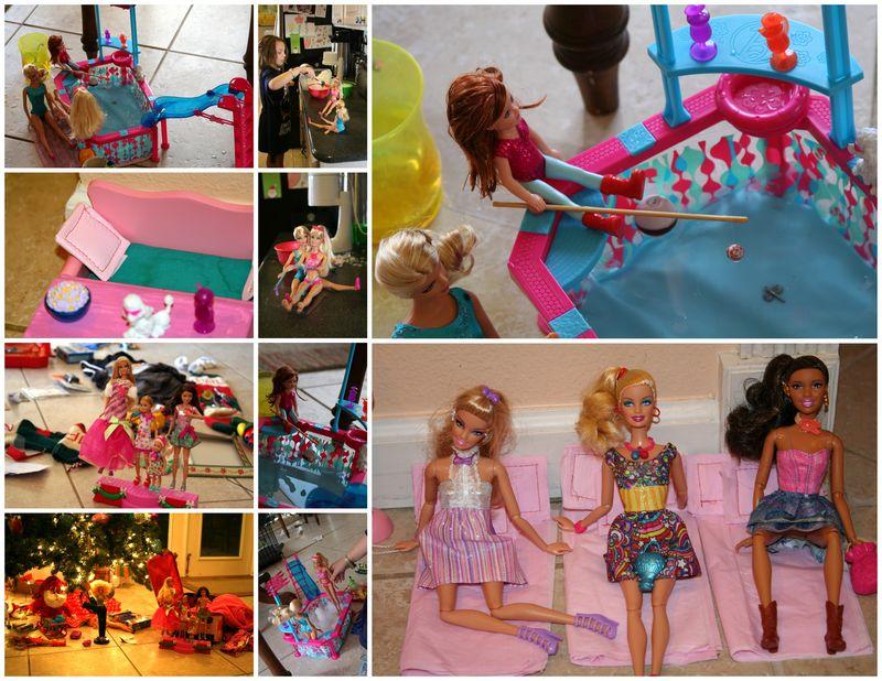 Barbiechristmas2011