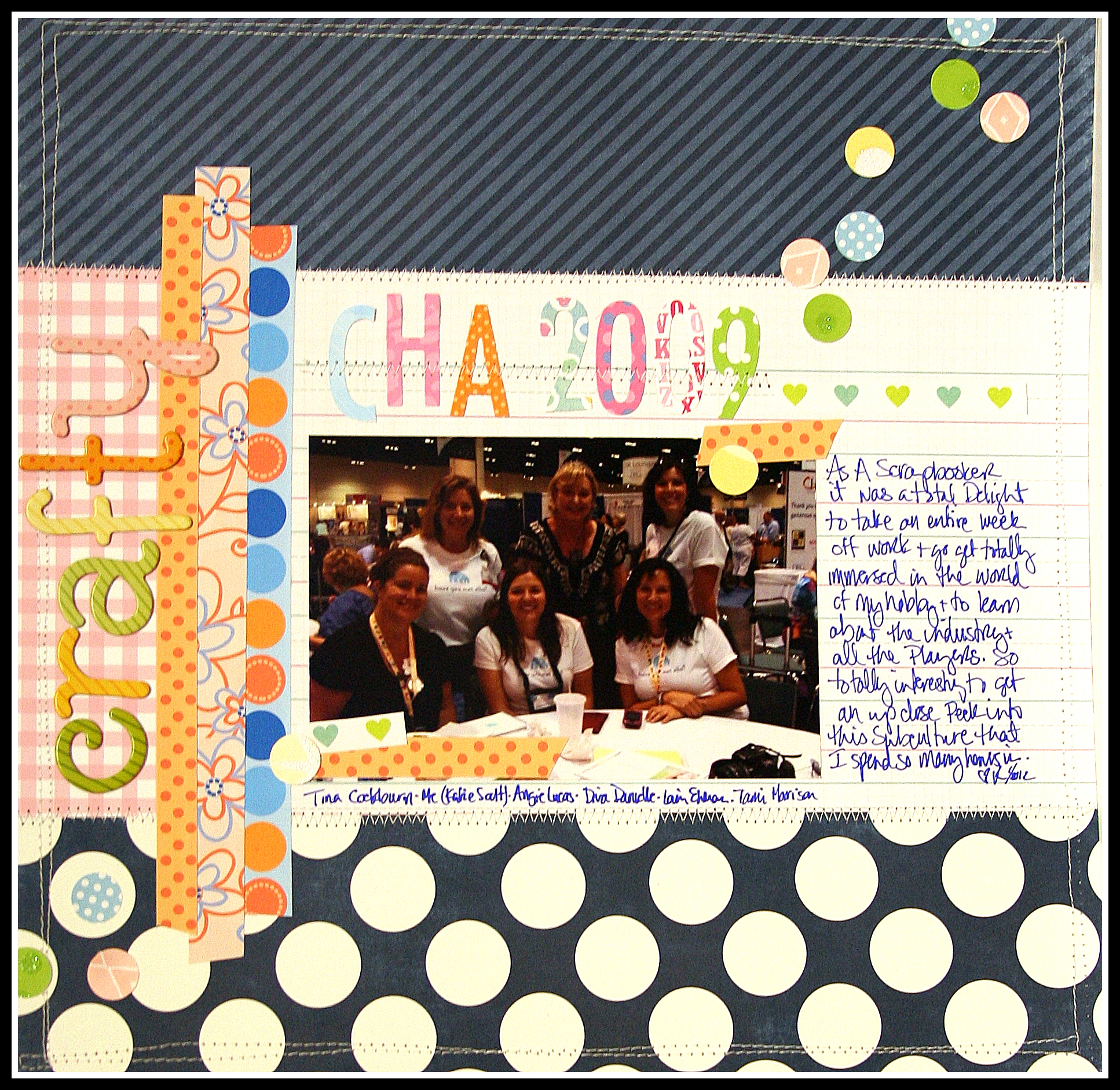 Kiss and tell scrapbooking seasons september back to school thats all for now and now that im back to my regularly scheduled blog programming ill have the rest of the seven bella blvd inspired scrapbook layouts pronofoot35fo Image collections