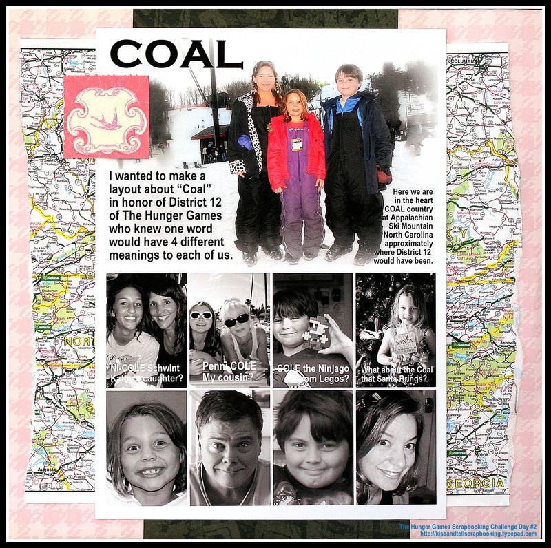 Coallayout