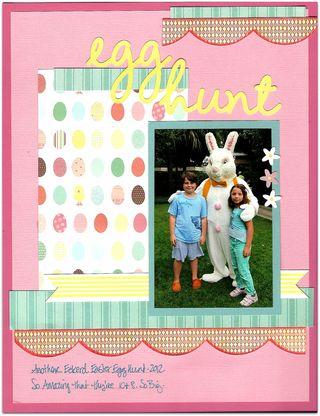 Egghunt2012