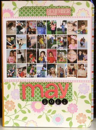 Mayfile08