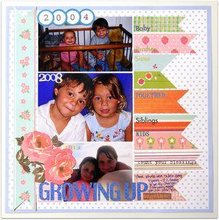 Growinguplayout