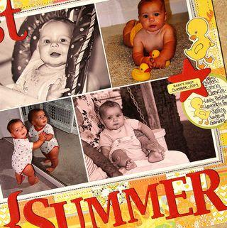 Summerdetails6