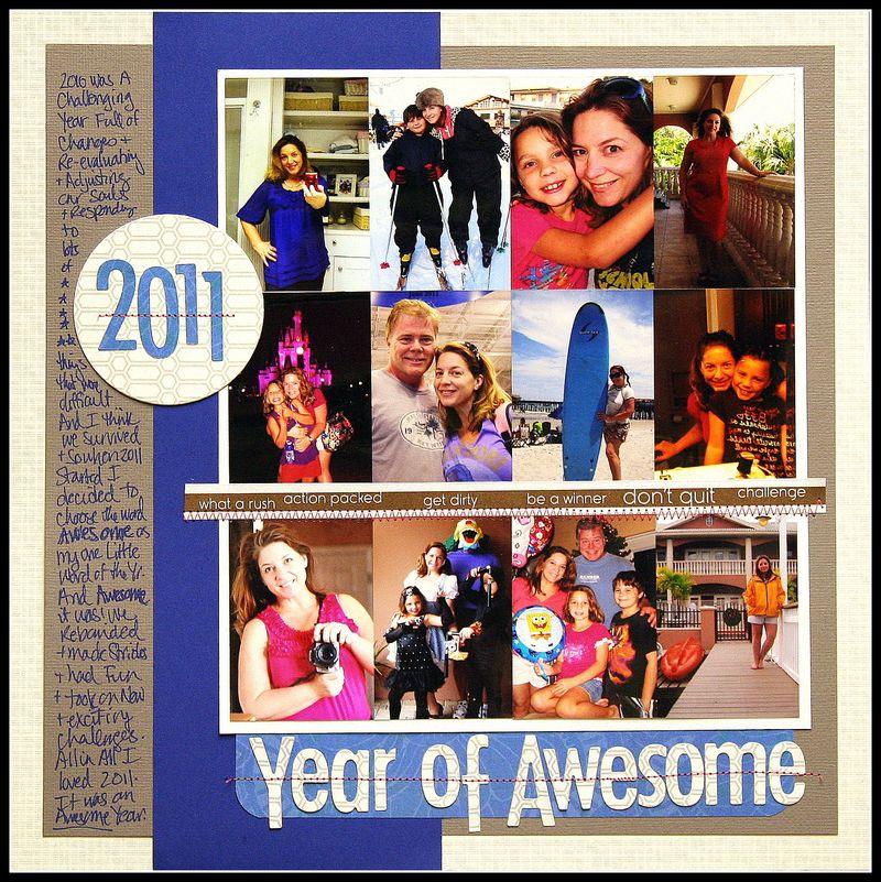 2011yearofawesomeborder