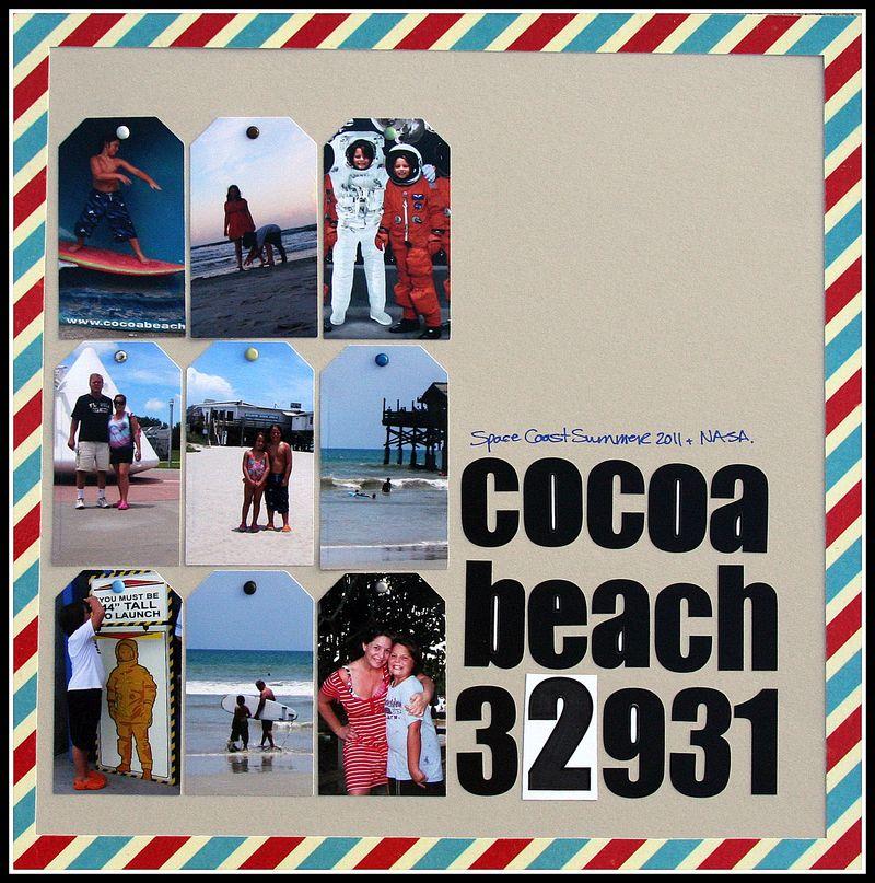 7gcocoabeach