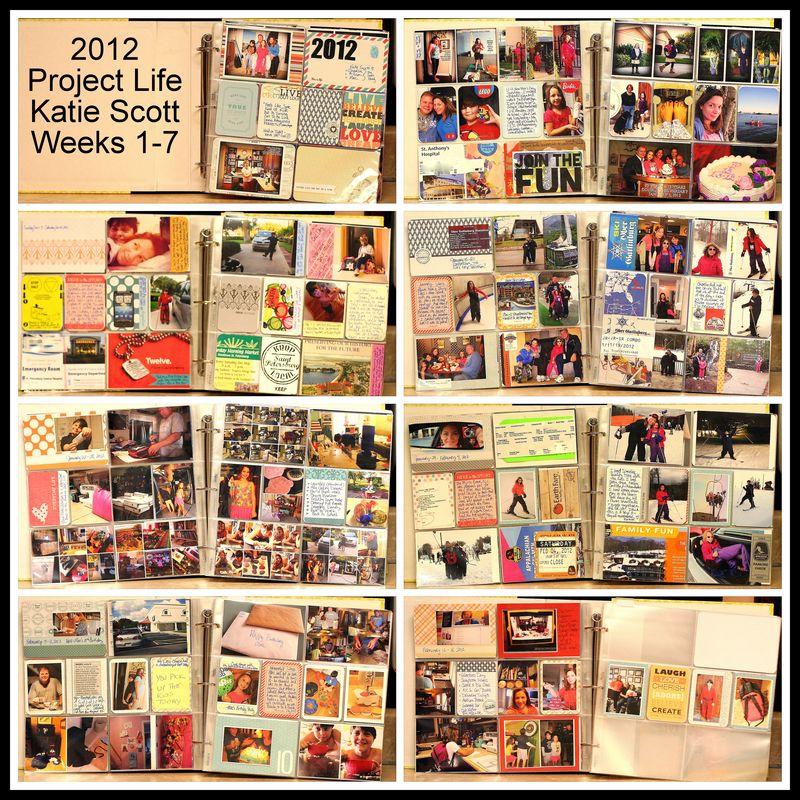 Plweeks17