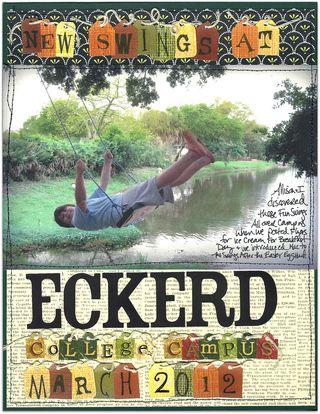 Eckerdswings