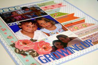 Growingupdetails