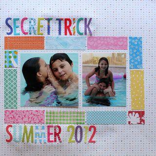Summer2012trick