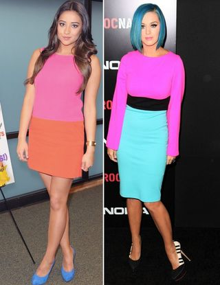 Color-block-fashion-trend-2012
