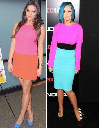 Color-block-fashion-trend-2012