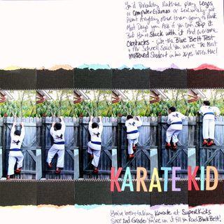 Karatekid600