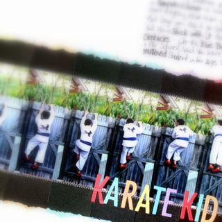 Karatekiddetails