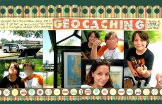 Geocaching1200