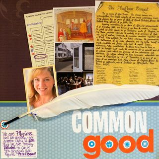 Commongood600