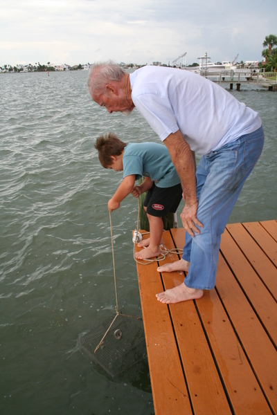 Dock_fishing_17