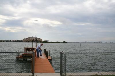 Dock_fishing_7