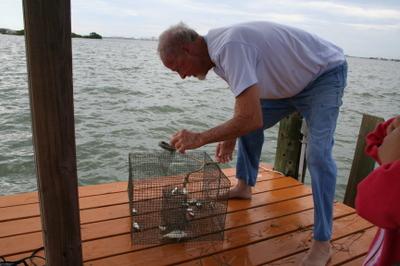 Dock_fishing_8