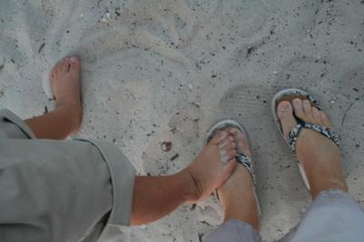 Beach_pic_5