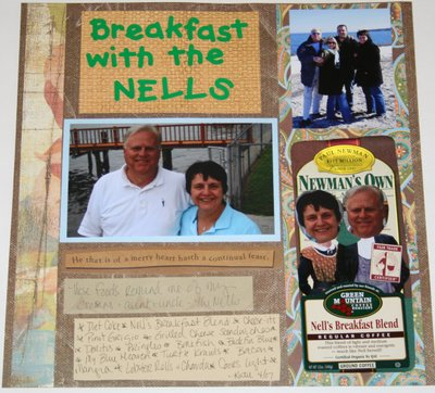 Breakfast_with_the_nells