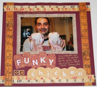 Funky_chicken