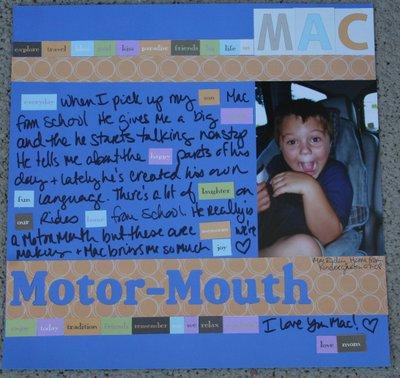 Motor_mouth