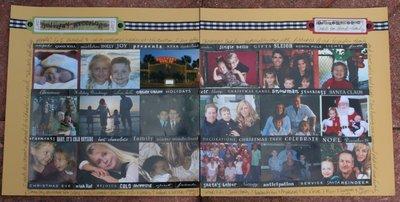 Cards_2007