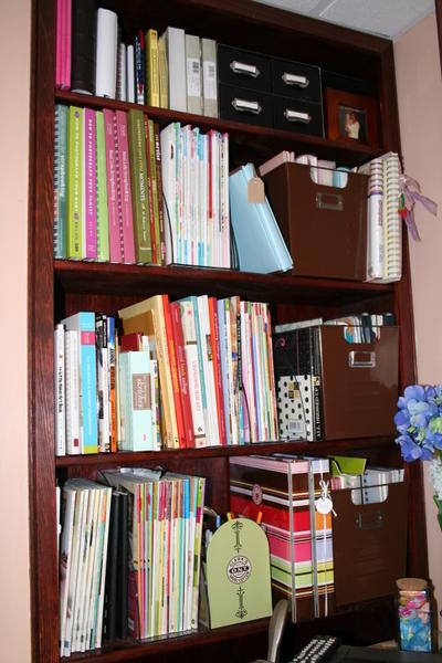 Organized_1