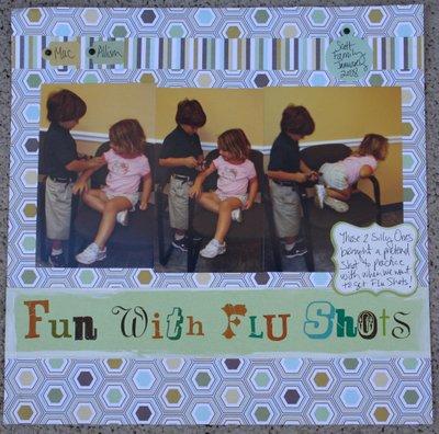 Fun_with_flu_shots