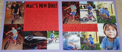 Macs_new_bike