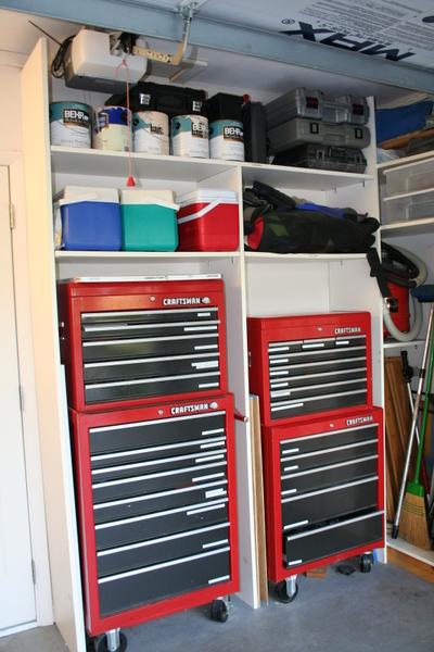 Garage_4