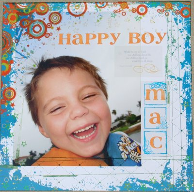 Happy_boy