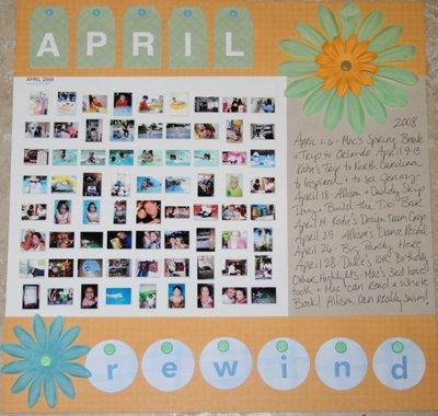 April08