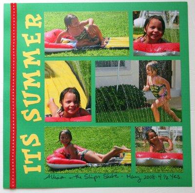 Its_summer