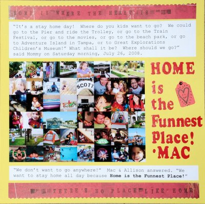 Home_is_the_funnest_place