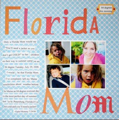 Florida_mom