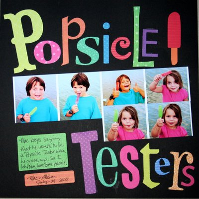 Popsicle_testers